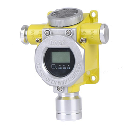 液化气气体检测仪价格厂家直销