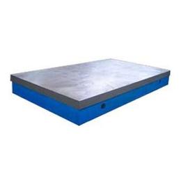 华威机械   防锈平台     防锈平板     质优价廉