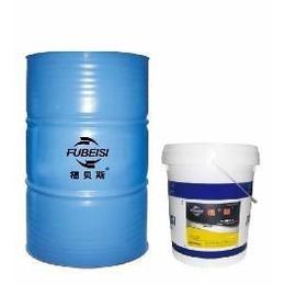 济宁福贝斯润滑油厂家供应M6015珩磨油量大从优