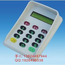 广东移动专用密码小键盘器SLE908RUD