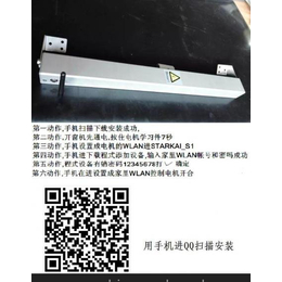 供应兮鸿SL3000屋顶<em>电动</em>平移天窗可用手机<em>遥控</em><em>窗</em>语音开合<em>窗</em>