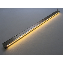LED线条灯厂家LED洗墙灯大功率LED投光灯LED护栏管