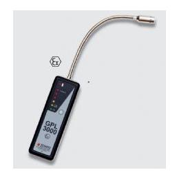 供应德国舒赐GPL3000EX手持式可燃气体检测仪
