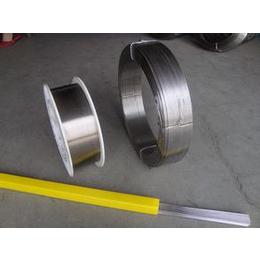 天津金桥ER309不锈钢实心气保焊丝