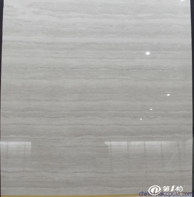 供应其他yx6001客厅瓷砖地砖白红黄木纹抛光砖