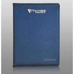 订做记事本、创业文具(图)、记事本生产厂家
