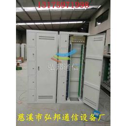 720芯GPX五网合一光纤配线柜价格图片性能