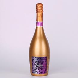 供应法国原装进口干白葡萄酒卡罗媚-起泡酒