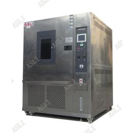 台式氙灯耐气候试验箱 实验标准IEC62108
