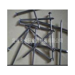 供应铁钉 建筑铁钉 普通钉子 保质保量