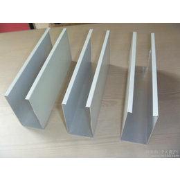 广州U型铝方通生产厂家  价格-规格-安装