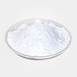 南箭直销赤霉素77-06-5原料发货迅捷直销