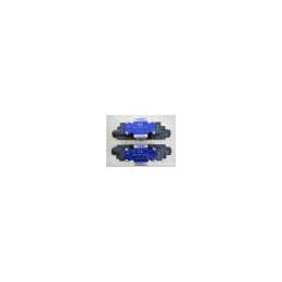 油研电磁阀DSG-01-3C2-A100-C-N1-70