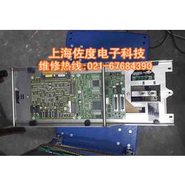 UNIWEMA大功率激光电源维修