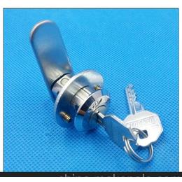 供应207转舌锁,信箱锁,机柜,铁皮柜,家具锁