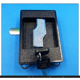 供应220A密集架豪华锁、闪电锁、密集架锁,工具箱锁,文件柜锁