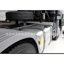 汽车油箱,重型车柴油油箱,不锈钢油箱,加工定做,厂家直销。