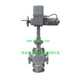 西安庆成SWF5100位置发送器WFS4100