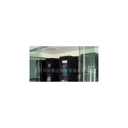 北京程控网络机柜回收北京程控网络机柜回收