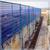 低碳防风抑尘网-环保防风抑尘网-蓝色防风抑尘网缩略图4