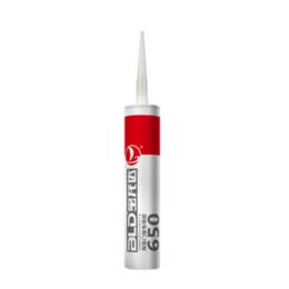 宝龙达系列 BLD650 中性硅酮耐候胶