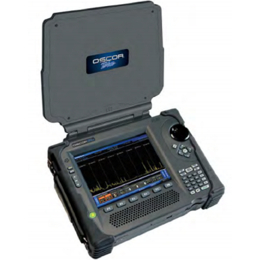OSCOR Blue频谱分析仪厂家