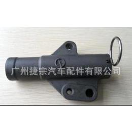 三菱戈蓝时规涨紧轮装置MR984375