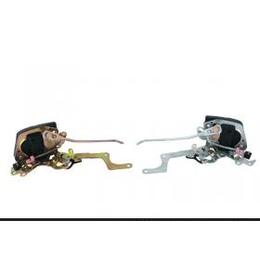 汽车配件、汽车中控锁、门锁、汽车门锁总成