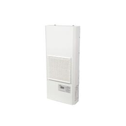 雷子克EC制冷机系列