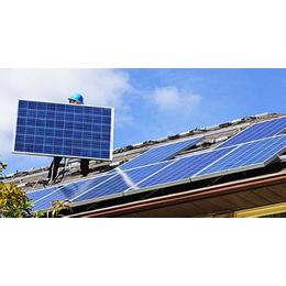 吉安光伏电站哪家好太阳能发电价格