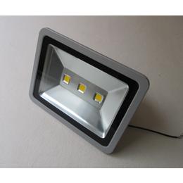 LED集成投光灯厂家LED大功率投光灯LED广告灯光特灯饰