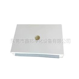 东莞彩钢板厂家直销聚氨酯夹芯彩钢板
