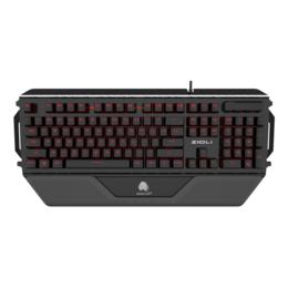 磁动力ZK7电竞游戏网吧机械键盘