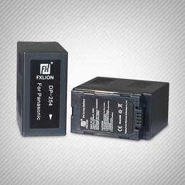 方向数码电池DP-254