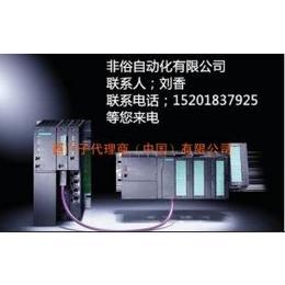 西门子S7-300CPU315-2DP