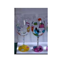 创意新款<em>玻璃杯</em> <em>杯子</em> 创意 保温杯 <em>玻璃杯</em> 水杯 咖啡杯 双层<em>玻璃</em>