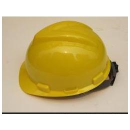山西安全帽 山西ABS安全帽 山西安全帽价格 图片 厂家
