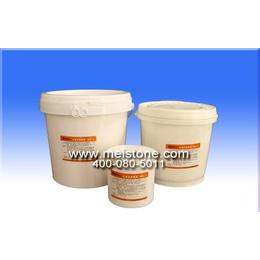 供应美石MS-1大理石结晶粉