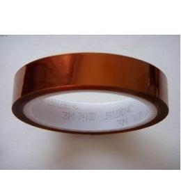 3M7413D茶色胶带3M聚酯亚胺