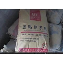 玻化砖粘合剂生产厂家,玻化砖粘合剂上海知名品牌缩略图
