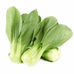 新鲜蔬菜小青菜批发价格