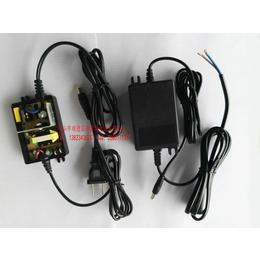 佛山GRT24V1.5A电源适配器纯水机专用