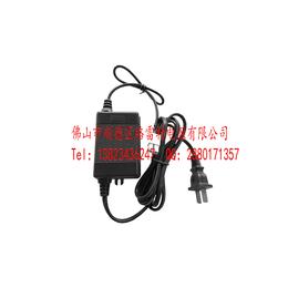 佛山GRT24V1.5A电源适配器可用50G纯水机设备