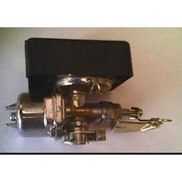 化油器--锌合金,1E40F汽油机通用配件、WFB机型--喷雾喷粉机通用
