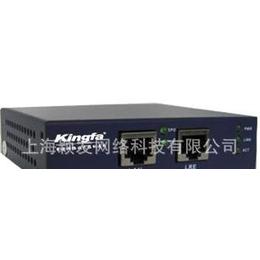 以太网网络信号延长器突破100米极限信号可延长300米-1500米