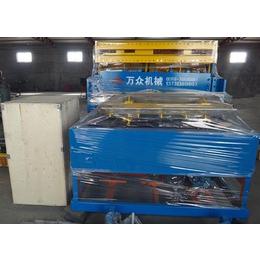 安徽钢笆网焊网机,上海钢笆网焊网机,万众机械