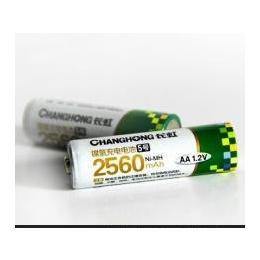 供应长虹<em>电池</em> <em>5</em><em>号</em>充电<em>电池</em>, 镍氢<em>5</em><em>号</em>AA,玩具<em>电池</em>,2560毫安