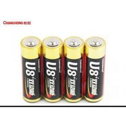 供应成都长虹<em>5</em><em>号</em>碱性<em>电池</em>-<em>5</em><em>号</em><em>电池</em>批发-<em>5</em><em>号</em><em>电池</em>生产厂家