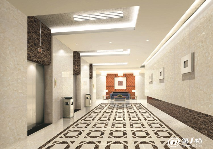 佛山瓷砖 全抛釉 地板砖 可贴墙 800*800