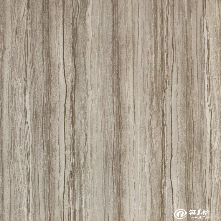 佛山瓷砖 全抛釉 地板砖 可贴墙 800*800 雅典木纹